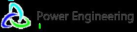 Power Engineering SRL